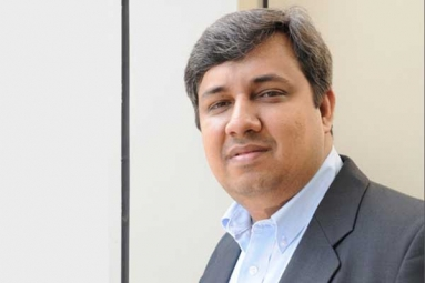 PepsiCo India Appoints Viraj Chouhan as Chief Communications Officer