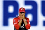 virat kohli 1st ipl century, RCB loses in ipl, things look really bad but can turn things around virat kohli after rcb s fourth straight loss, Virat kohli