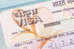 Visa-On-Arrival Benefit For UAE Nationals Visiting India