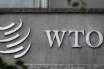 US unable to comply fully with India steel dispute ruling, WTO reports