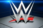 www.wweperformancecenter.com, WWE talent hunt, wwe to hold talent tryout in india selected candidates to train in u s, Fide