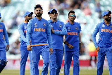 Here's How You Can Watch Cricket World Cup 2019 in America