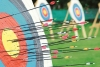 World Archery Lifts Suspension on AAI