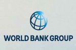 emergency fund, india, world bank sanctioned 1 billion as emergency fund for india, World bank