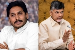 Ahead of Andhra Pradesh Assembly Election Results, Here's a Look at Nifty Manifesto of YSRCP and TDP