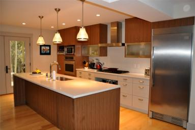 Kitchen renovating tips