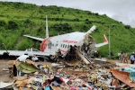 Here's what happened in the first 5 minutes of Kerala's Plane Crash