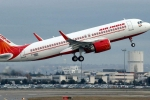 India, flights, india why has the government extended ban on international flights till september 30, Uae