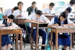 CBSE to hold Compartment exams for classes 10, 12 in September