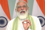 property cards, Prime Minister Narendra Modi, pm modi to launch property cards under svamitva scheme, Singh