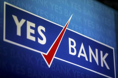 Yes Bank limit for Withdrawal capped at Rs 50,000