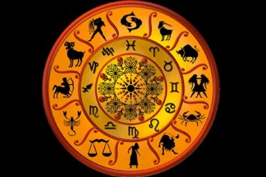 Does size and appearance matter in vedic astrology ?