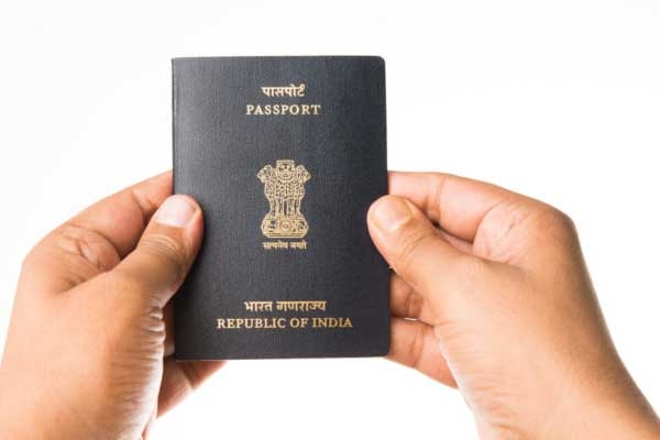 India Suspends Passports of 60 NRIs Accused of Deserting Wives