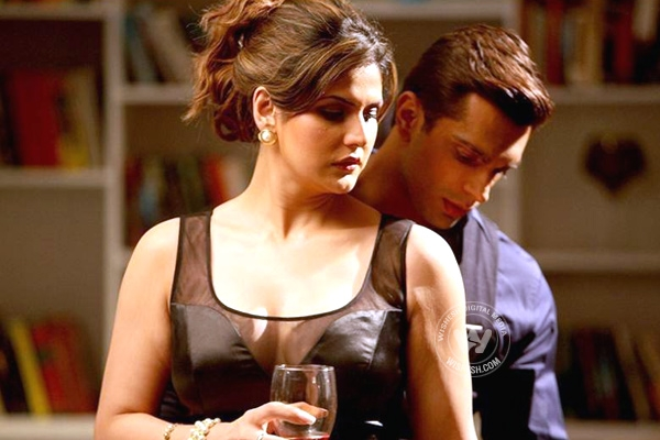 Hate Story 3 Day One Collections},{Hate Story 3 Day One Collections