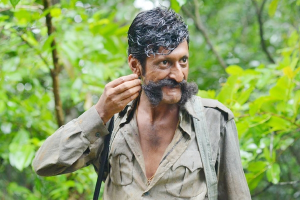 Veerappan hindi movie full movie download