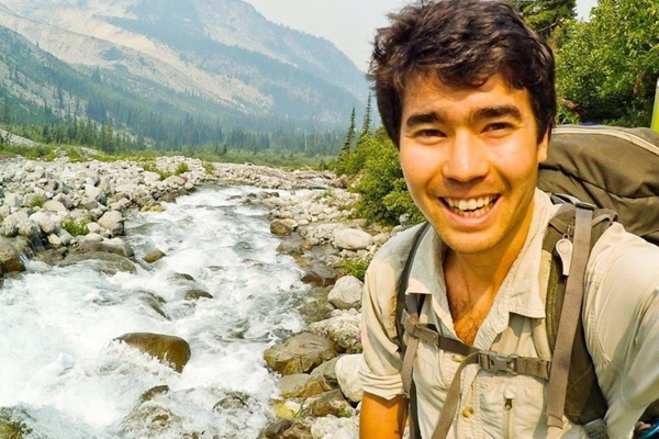 Tribal Rights Group Urges to Call off Hunt for John Chau's Body