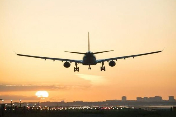 U.S. Regulator FAA Retains Highest Aviation Safety Ranking for India