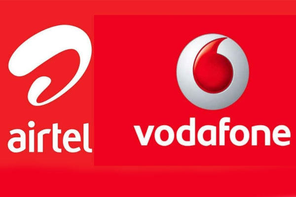 Vodafone Idea And Bharti Airtel To Raise Their Mobile Service Prices